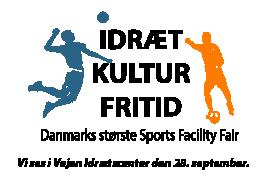 Idræts-Kultur-Fritid messen 2021